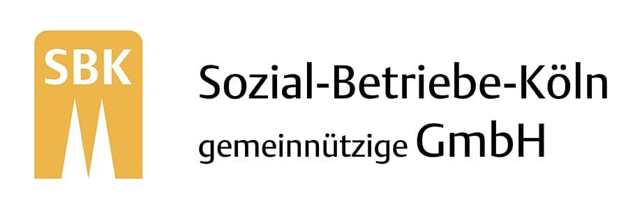 Logo der SBK Bickendorf