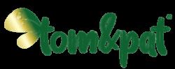 tom&pat Naturprodukte Naturschwämme Seife